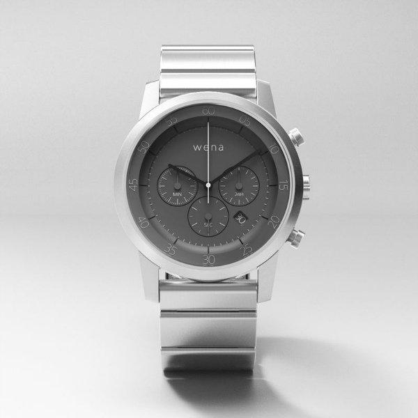 Front_Silver_Chrono_800.0-w600