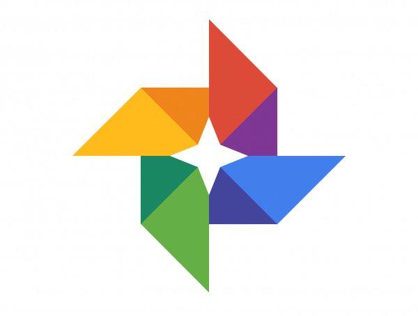 Google-Photos-w600