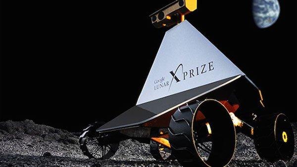 Google-lunar-x-prize-11