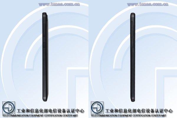 HTC-Desire-728t-KK