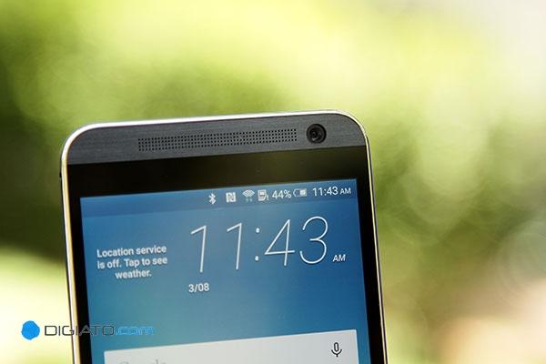 HTC E9 + (10)