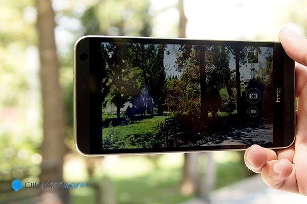 HTC E9 + (12)