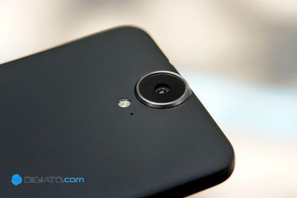 HTC E9 + (13)