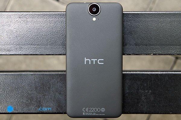 HTC E9 + (15)