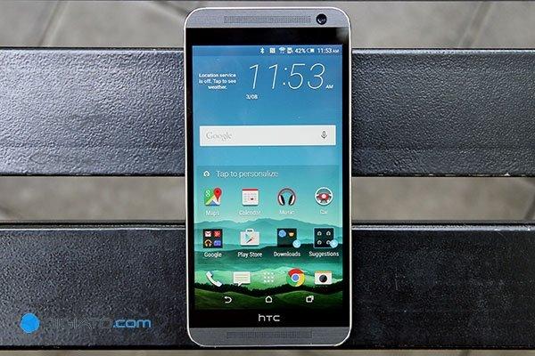 HTC E9 + (16)