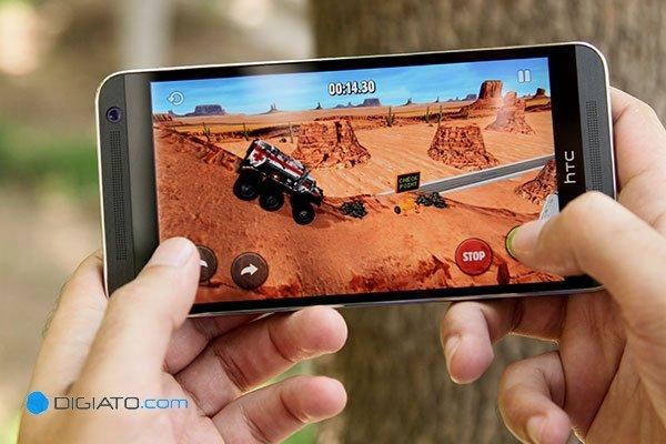 HTC E9 + (18)