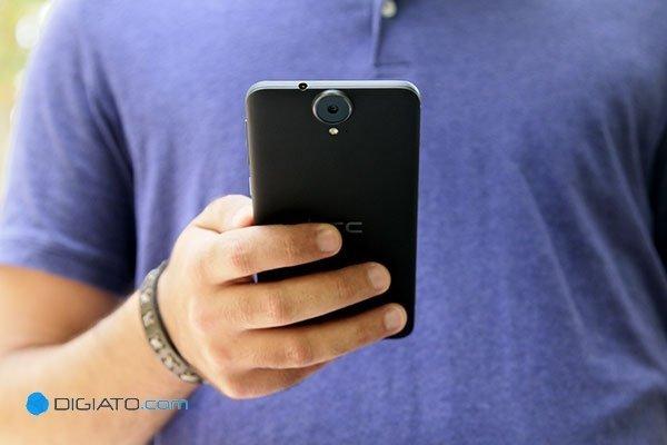 HTC E9 + (2)