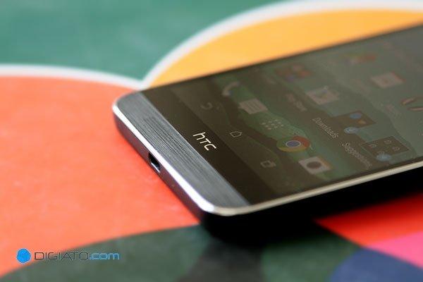 HTC E9 + (21)
