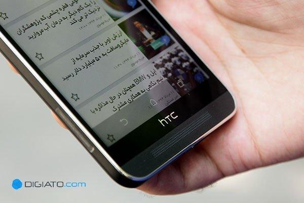 HTC E9 + (9)