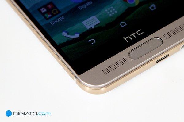 HTCM9PLUS (11)