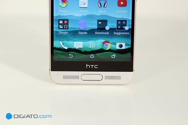HTCM9PLUS (15)