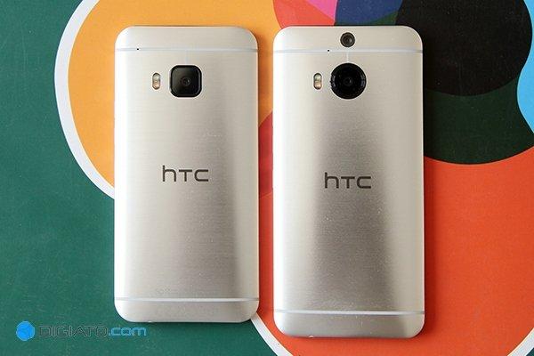 HTCM9PLUS (35)