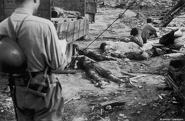Hiroshima_Victims_Early_view3
