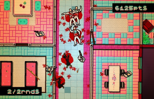 Hotline-Miami-Gameplay-Screen