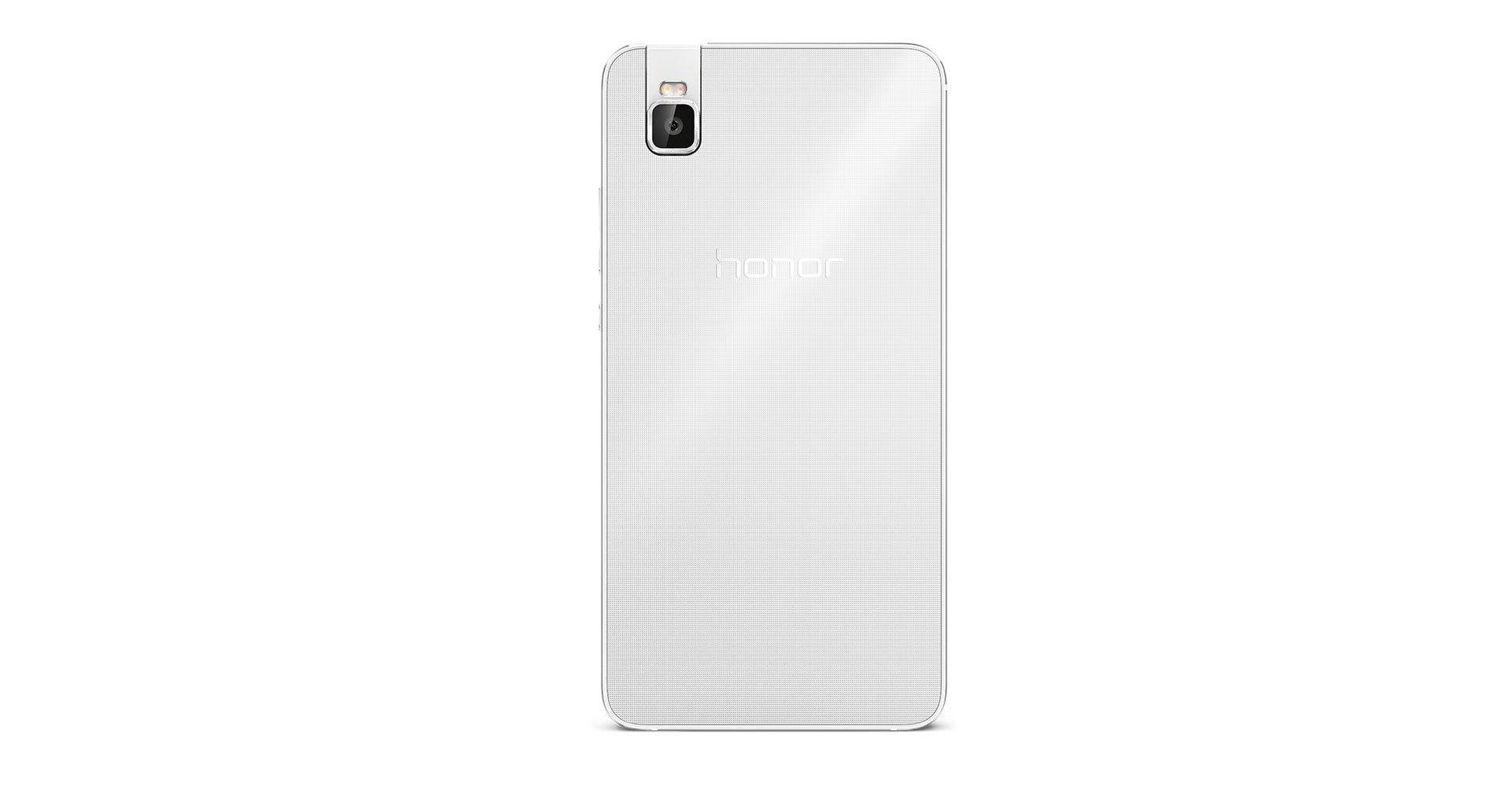 Huawei-Honor-7i (1)