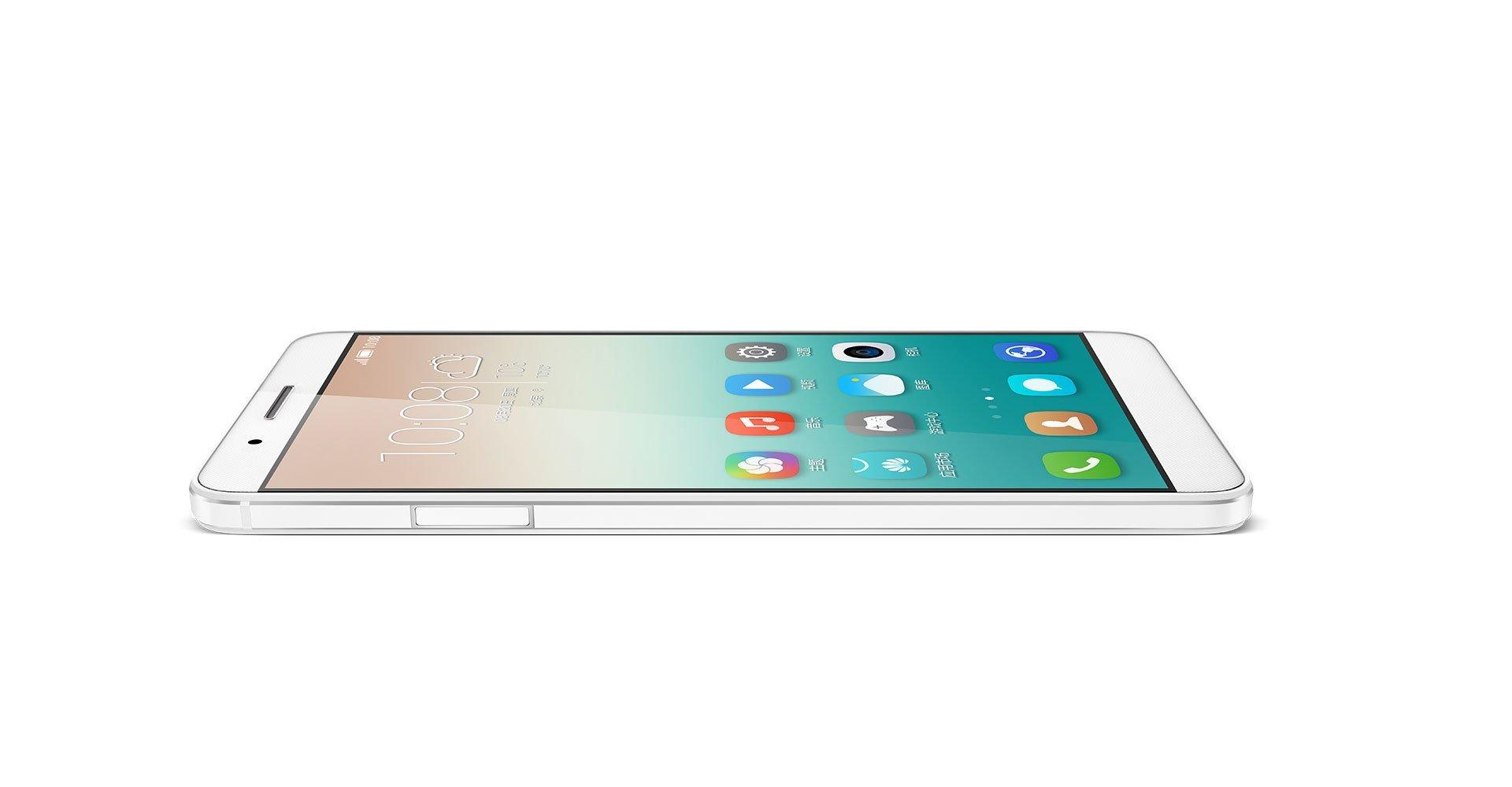Huawei-Honor-7i (3)