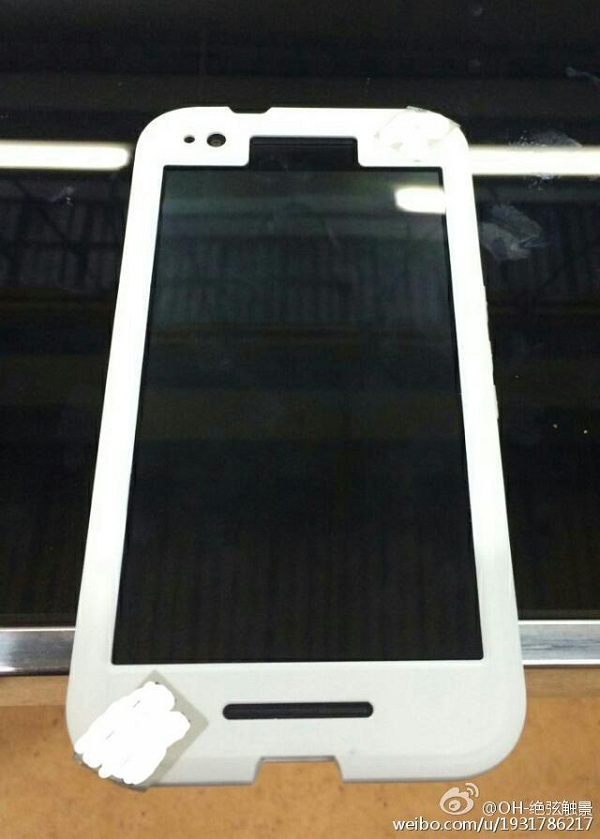 Huawei-Nexus (3)