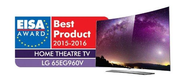 LG-4K-OLED-TV-65EG960V_EISA-Award-w600