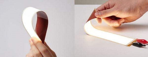 LG-Chem-Plastic-Based-Truly-Flexible-OLED-Light-Panel-840x326