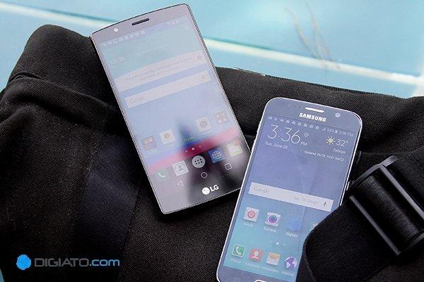 LG-G4-Vs-S6-281