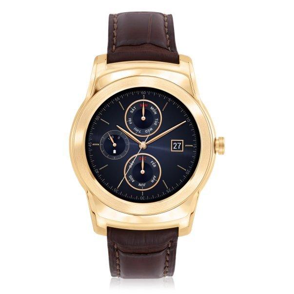 LG-Watch-Urbane-Luxe (1)