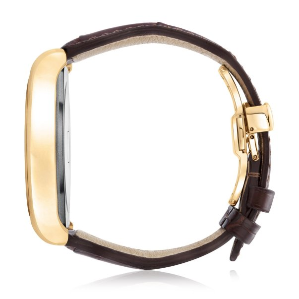LG-Watch-Urbane-Luxe (2)