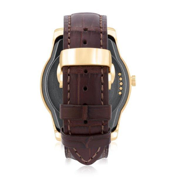 LG-Watch-Urbane-Luxe (3)