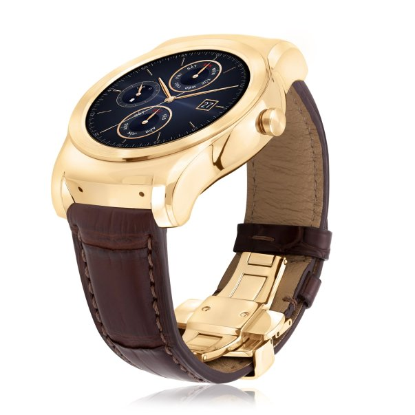 LG-Watch-Urbane-Luxe