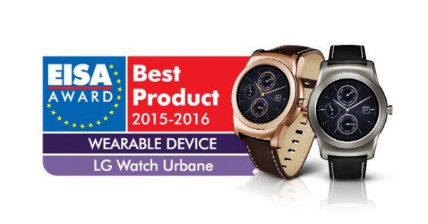 LG-Watch-Urbane_EISA-Award-w600