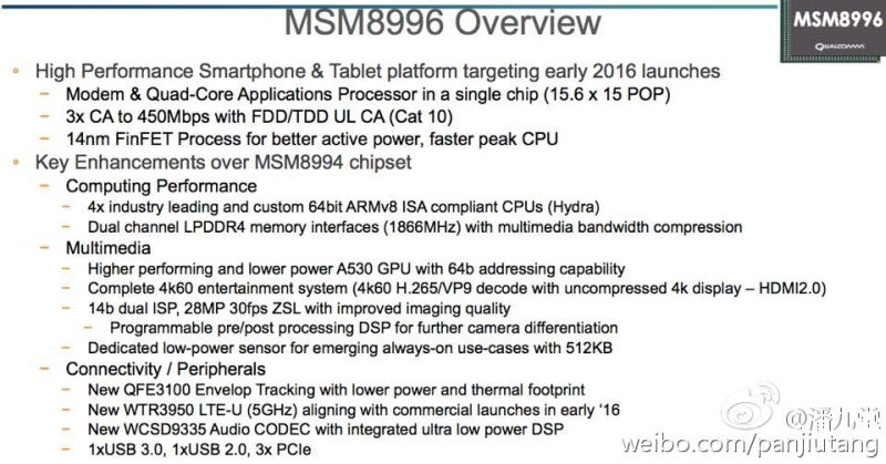 Leaked-Snapdragon-820-specifications-2