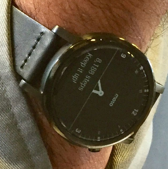 Leaked-images-of-the-Motorola-Moto-360-sequel-and-the-casing-for-the-timepiece (5)-w600
