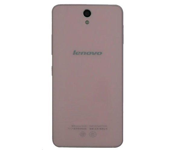 Lenovo-Vibe-S1 (1)