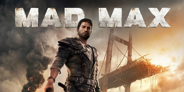 Maxi Games