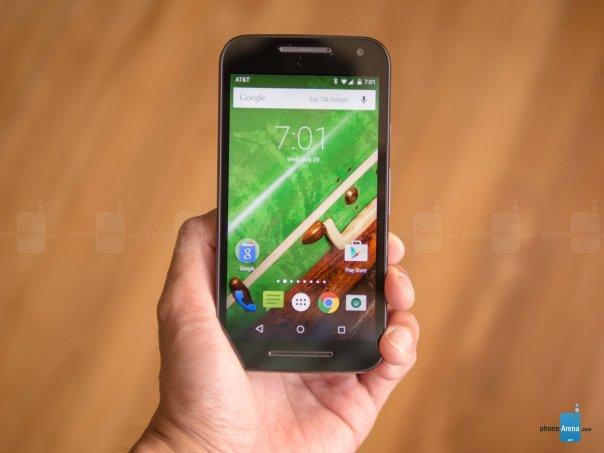 Motorola-Moto-G-2015-Review-001