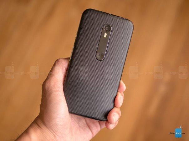 Motorola-Moto-G-2015-Review-002
