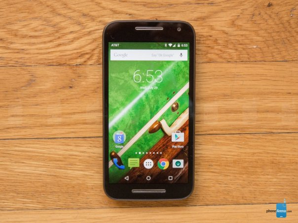 Motorola-Moto-G-2015-Review-003
