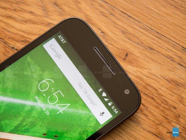 Motorola-Moto-G-2015-Review-004
