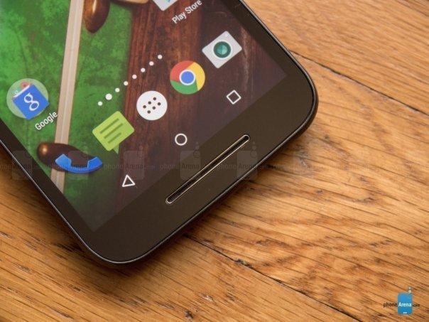 Motorola-Moto-G-2015-Review-005