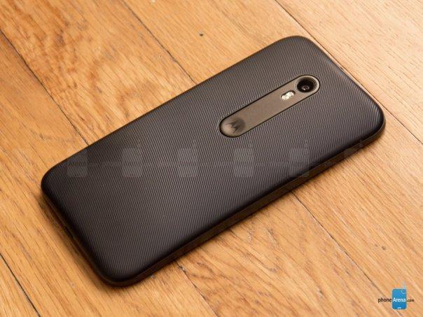 Motorola-Moto-G-2015-Review-006