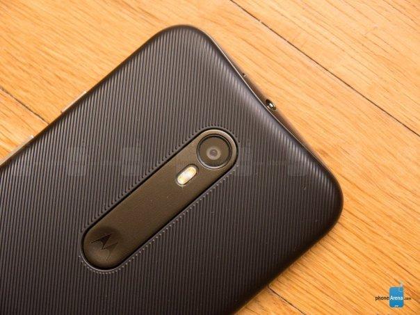 Motorola-Moto-G-2015-Review-007