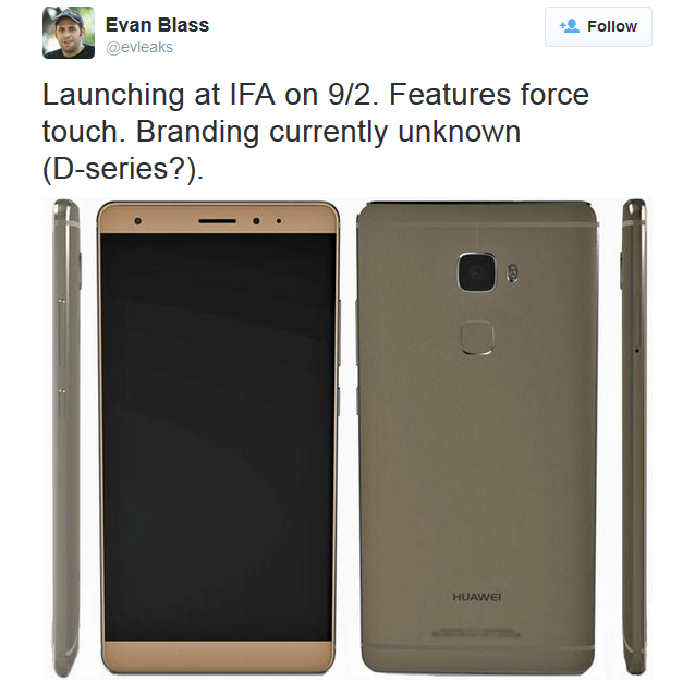 New-large-screen-Huawei-handset-coming-to-IFA