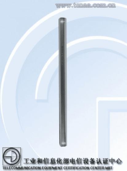 Oppo-A51kc-3