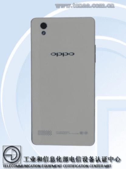 Oppo-A51kc-4