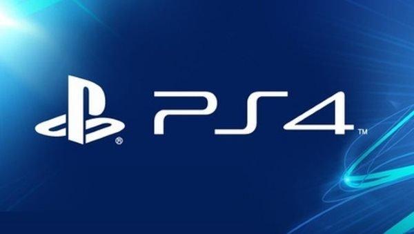 PS4-logo-201_440-ds1-670x378-constrain