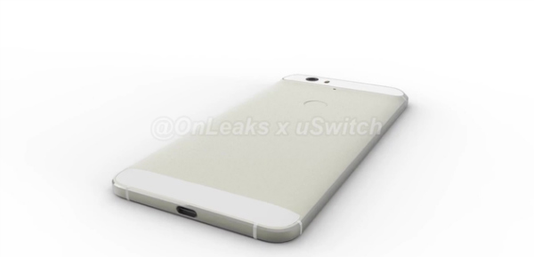 Renders-allegedly-showing-the-Huawei-Google-Nexus-video-included (3)-w600