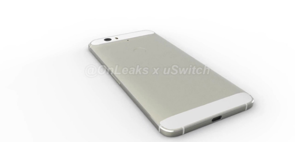 Renders-allegedly-showing-the-Huawei-Google-Nexus-video-included (5)-w600
