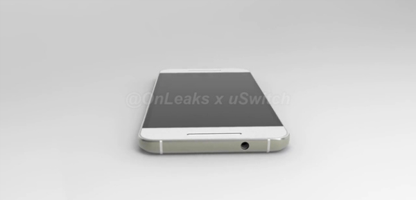Renders-allegedly-showing-the-Huawei-Google-Nexus-video-included-w600