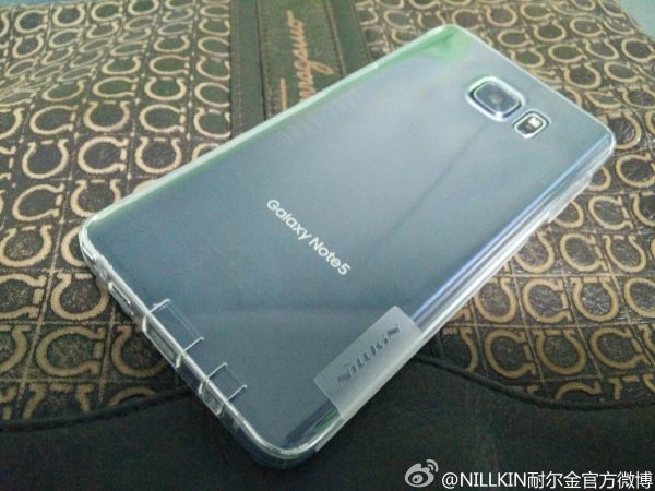 Samsung-Galaxy-Note-5 (3)