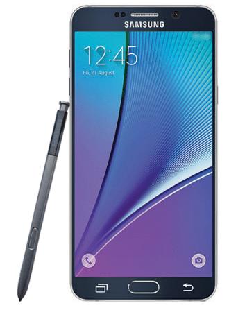Samsung-Galaxy-Note-5-press-render