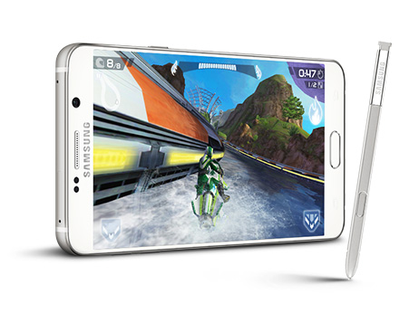 Samsung-Galaxy-Note5--amp-S6-edge-official-images (15)